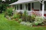 our-garden-808
