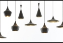 tom_dixon_beat_lights1