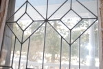 kk_leaded_glass