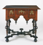 dressing_table_pa