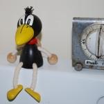 Oven_bird