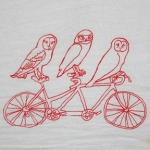 Owls_on_bike